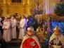 Jasełka Bożonarodzeniowe