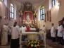 Odpust św. Małgorzaty