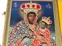 Uroczystość Koronacji Cudownego Obrazu Matki Bożej Łaskawej Księżnej Kujaw