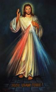 jezus-miłosierny